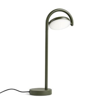 Настольный светильник HAY MARSELIS TABLE LAMP