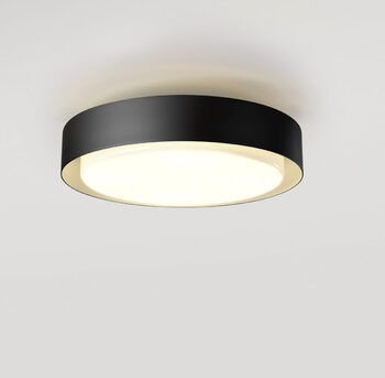 Подвесной светильник Marset Plaff-on Ceiling
