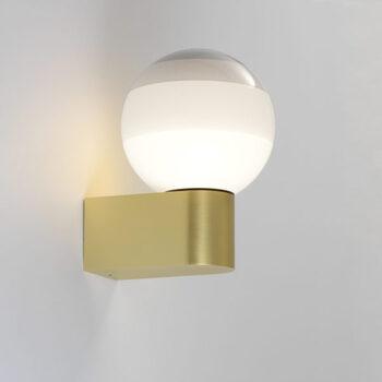 Настенный светильник Marset Dipping Light