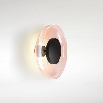 Настенный светильник Marset Aura Wall