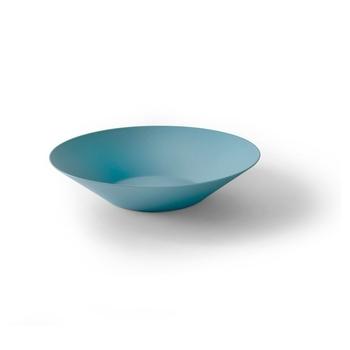 Тарелка Design House Stockholm Melamine Bowl
