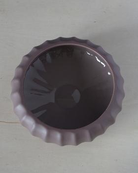 Чаша Ment Krakebolle Stovlilla