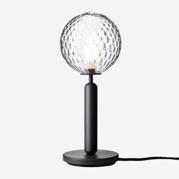 Настольный светильник NUURA MIIRA TABLE OPTIC