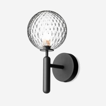 Настенный светильник NUURA MIIRA WALL OPTIC