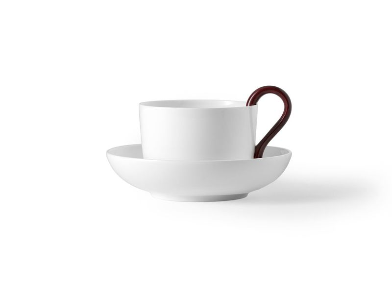 Чашка Design House Stockholm Mine Tea Cup. Изображение 1