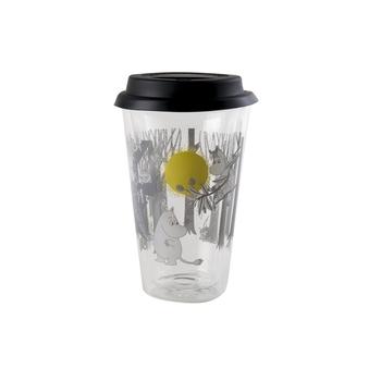 Чашка Muurla Las Take away