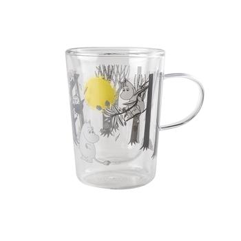 Чашка Muurla
