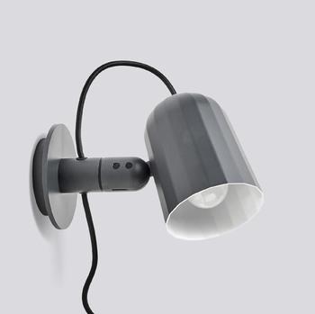 Настенный светильник HAY NOC WALL