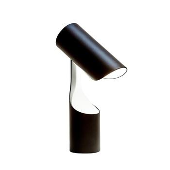 Настольная лампа Le Klint Mutatio