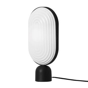 Настольная лампа Le Klint ARC TABLE