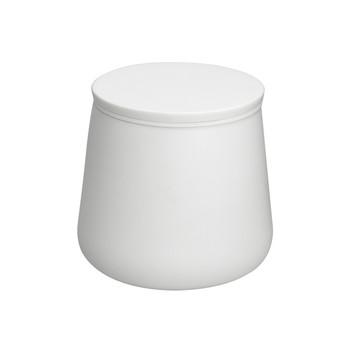 Чаша  Skagerak Nordic Jar