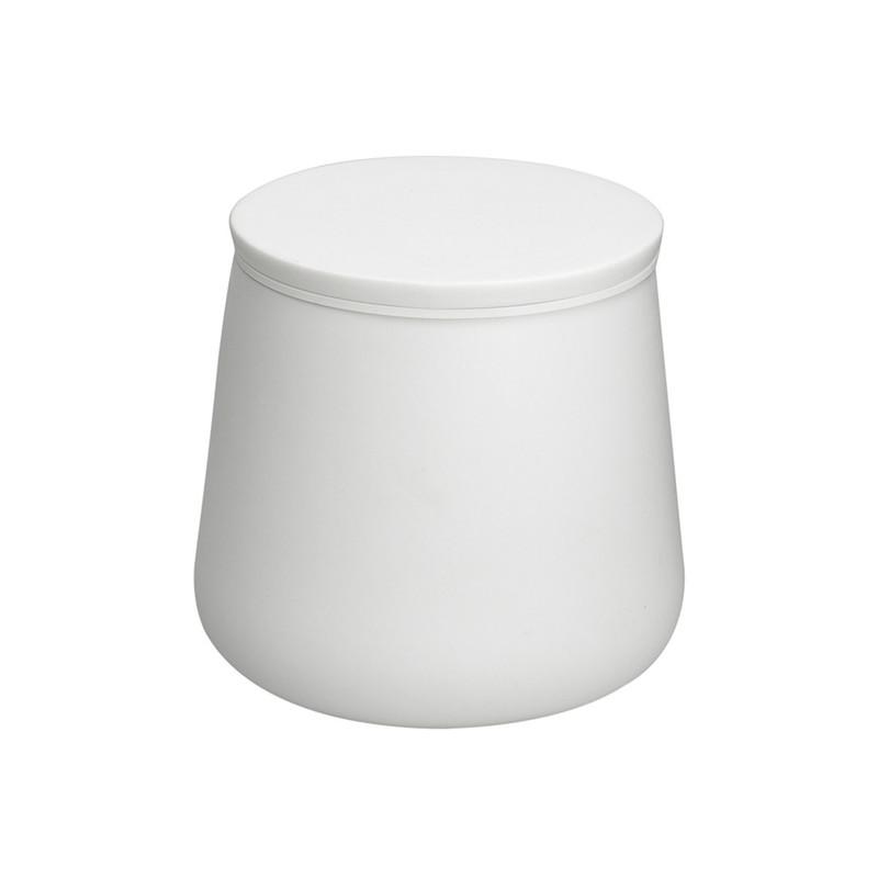 Чаша  Skagerak Nordic Jar . Изображение 1