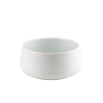 Миска Skagerak Nordic Bowl