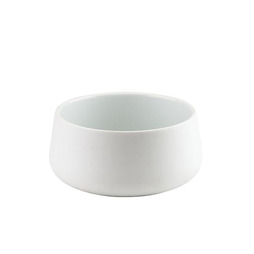 Миска Skagerak Nordic Bowl . Изображение 1