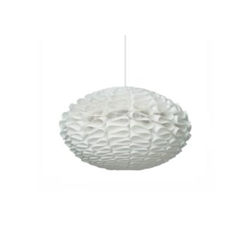 Подвесной светильник Normann Copenhagen Norm 03 Lamp Small White
