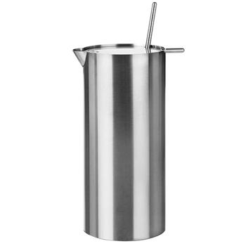 Миксер с ложкой  Stelton by Arne Jacobsen  Martini