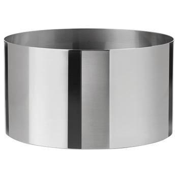 Миска для салата Stelton by Arne Jacobsen