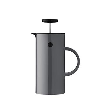 Пресс для кофе Stelton EM antracite