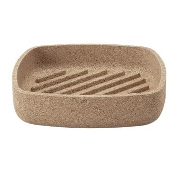 Поднос для хлеба Rig tig by Stelton cork