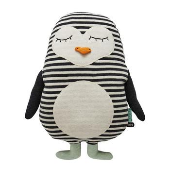 Декоративная подушка Oyoy Penguin Pingo