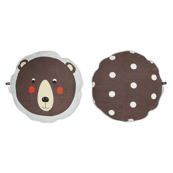 Декоративная подушка Oyoy Bear