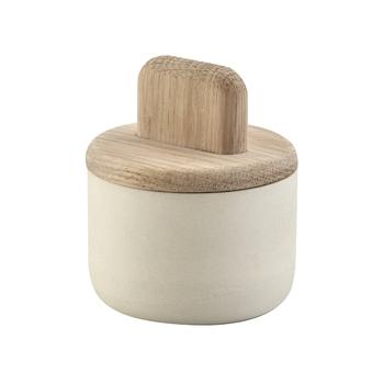 Солонка Skagerak Paddle Jar