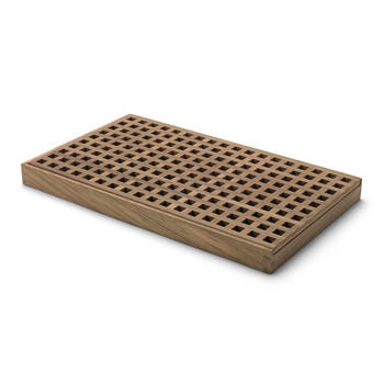 Доска для хлеба Skagerak Pantry Bread Tray
