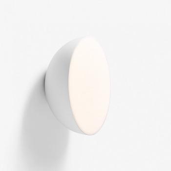 Настенный светильник &tradition Passepartout JH12
