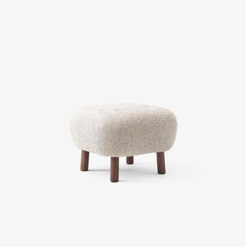 &tradition Pouf ATD1