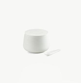 Cахарница Skagerak Nordic Jar. Изображение 1