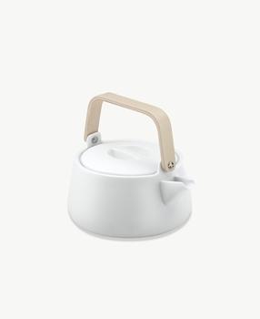 Чайник Skagerak Nordic Teapot