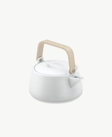 Чайник Skagerak Nordic Teapot . Изображение 1