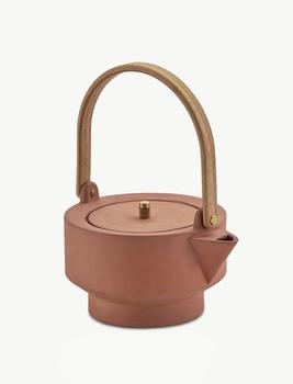 Чайник Skagerak Edge Teapot