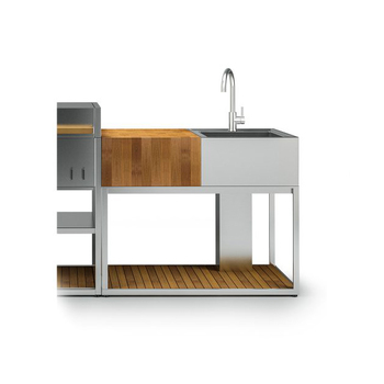 Roshults YACHT SIDEBOARD 100