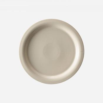 Тарелка sand plate 28 cm