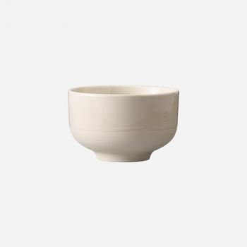 Маленькая чашка sand small bowl/cup