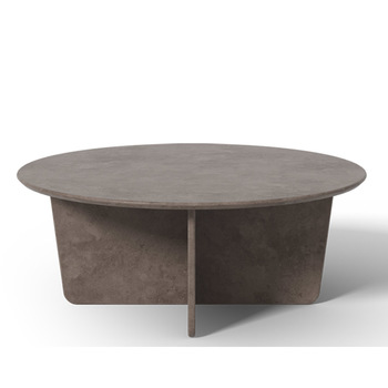 Кофейный столик Fredericia Tableau Coffee Table