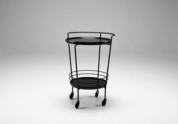 Столик Wondesign Cage-trolley