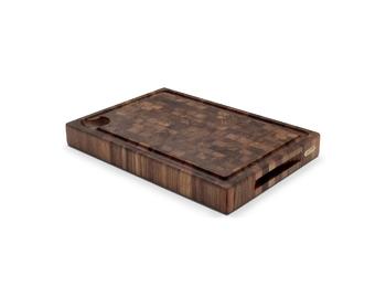 Доска для нарезки Skagerak Cutting Board