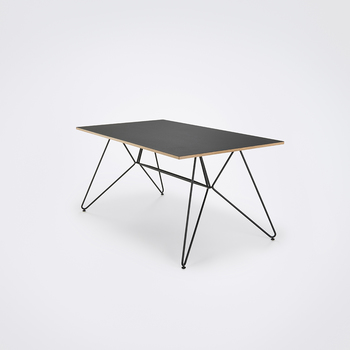 Стол HOUE SKETCH DINING TABLE