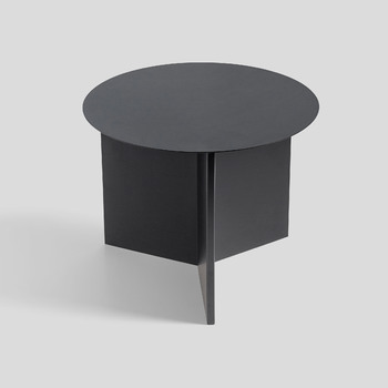 Стол HAY SLIT TABLE