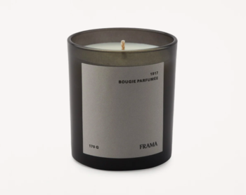 Ароматическая свеча  Frama 1917 scented candle 170 g