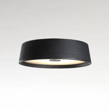 Подвесной светильник Marset Soho Ceiling