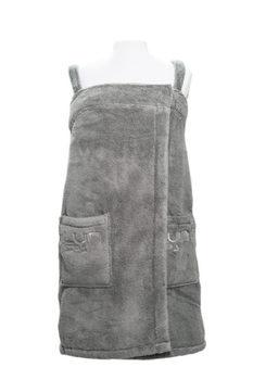 Платье Luin spa Spa dress granite