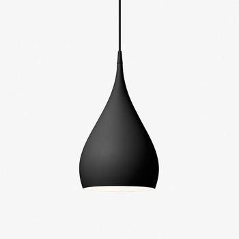 Подвесной светильник &tradition SPINNING BH1