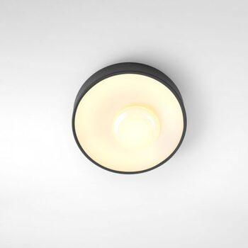 Подвесной светильник Marset Sun