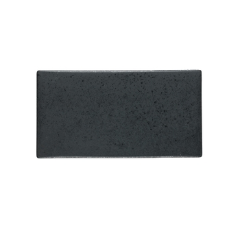 Поднос Bitz 821170 Tapas plate 30 cm black