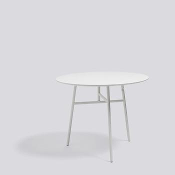 Стол HAY TILT TOP TABLE