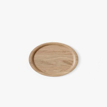 Піднос &Tradition 25050045 Collect Tray SC64, Natural Oak.