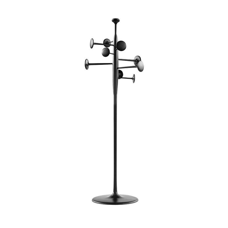 Вешалка Mater Trumpet Coat Stand . Изображение 1
